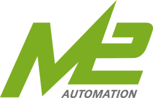 M2_Auto_Logo4c
